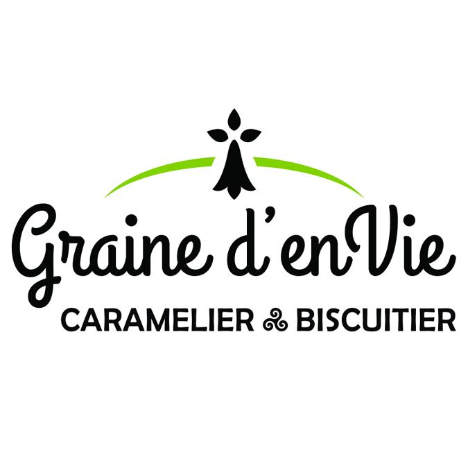 Galettes Bretonnes 500g 0